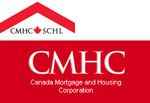 Canada Mortgage and Housing Corporation (CMHC)